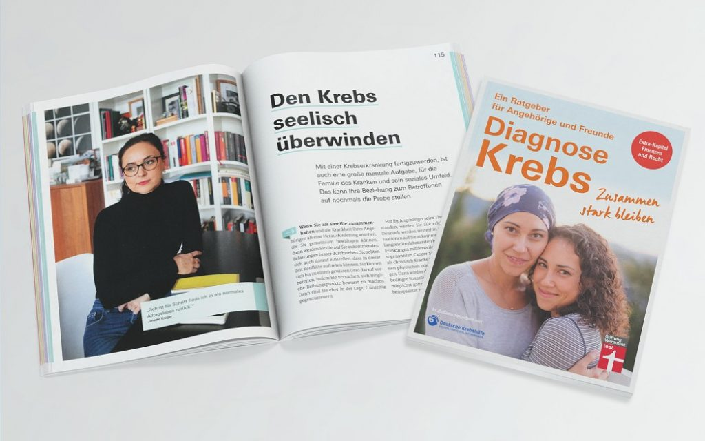 Diagnose-Krebs_Buchtipp_fuer_Angehoerige