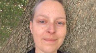 Bauchspeicheldruesenkrebs Giulias Erfahrungen