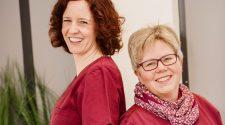 Onkolotsen Unterstuetzung bei Krebs