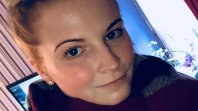 Metastasierter Magenkrebs Annes Erfahrungen