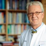 Prof. em. Dr. med. Heribert Jürgens