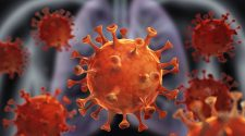 Coronavirus - Was Krebspatienten wissen müssen