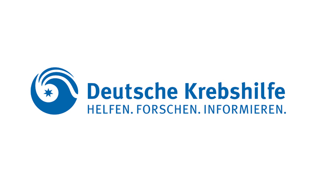 Blog | Deutsche Krebshilfe