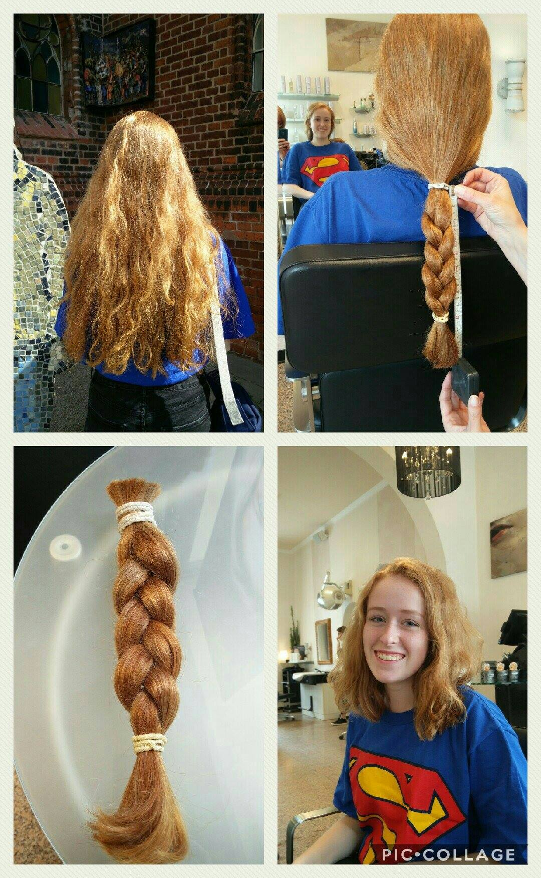 Haare spenden_Jettes Haarspende fuer die Krebshilfe