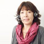 Kerstin Behn | INFONETZ KREBS