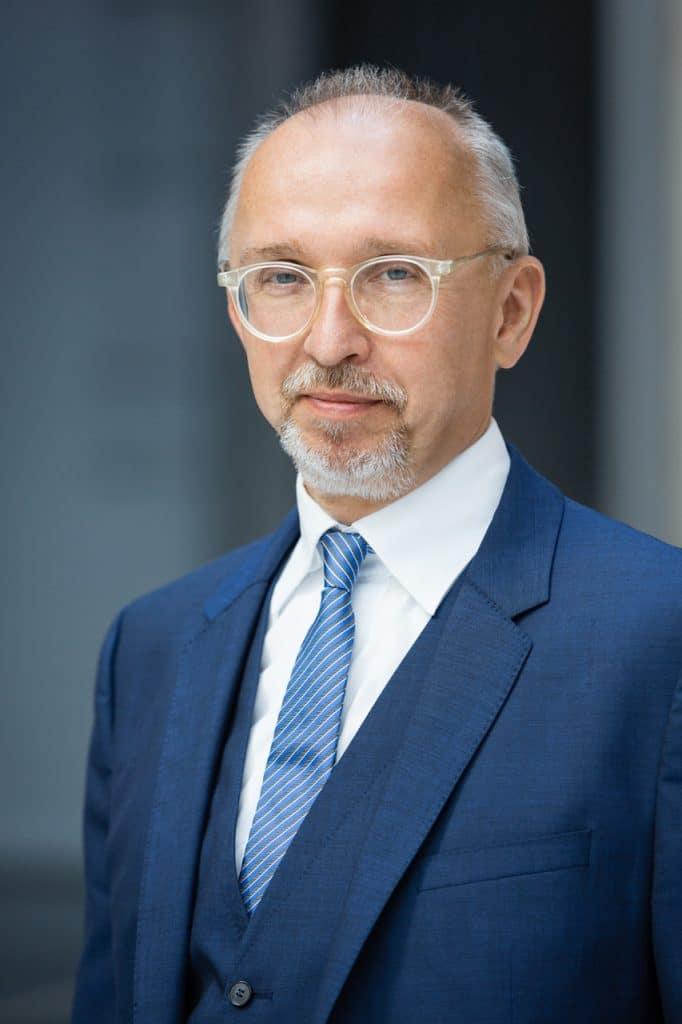 Johannes Behrens-Türk, Sponsor Golfwettspiele
