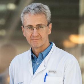 Dr. Jürgen Wolf