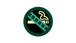"""ARTE-Doku """"Nikotin. Droge mit Zukunft"""" prämiert – Deutsche Krebshilfe und ABNR verleihen Rauchfrei-Siegel 2021"""